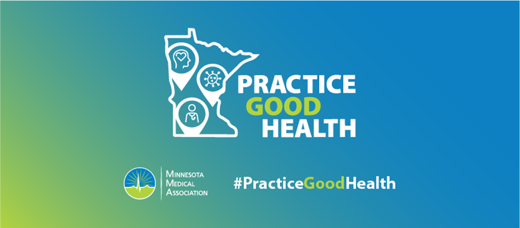 Practice-Good_Health-Facebook-Cover-2.png